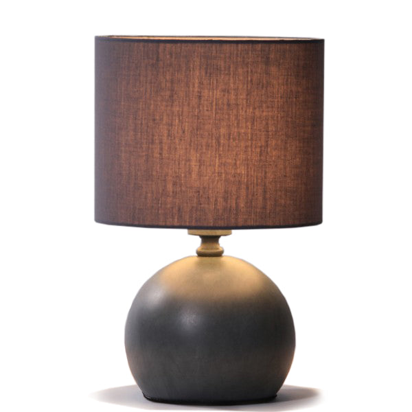 Xeno Table Lamp (Online only)