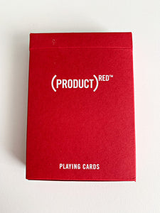 PRODUCT Red (opened)