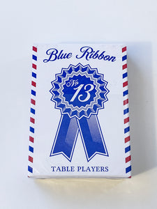 Blue Ribbon Table Players Vol 2 (opened)