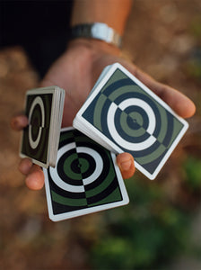 Cardistry Con 2019 2 Deck Bundle