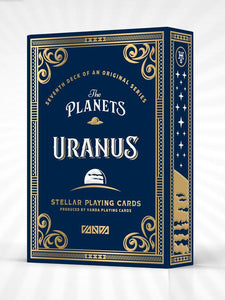 Uranus Limited Edition