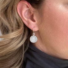Load image into Gallery viewer, Shanti Earrings