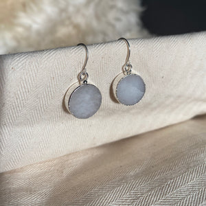 Shanti Earrings