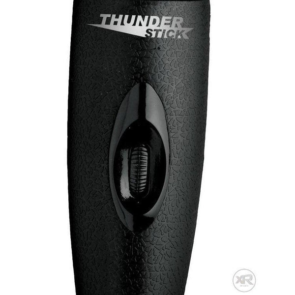 Thunderstick 2.0 Super Charged Power Wand