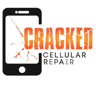 Cracked Cellular Repair