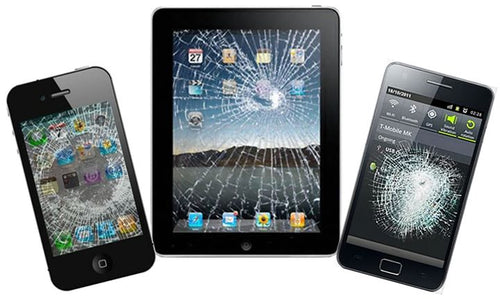 Top Cell Phone Repair Store in Montreal MTL with Microsoldering service available