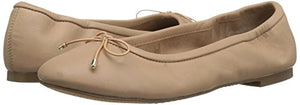206 Collective Women's Madison Ballet Flat - Shoes Direct