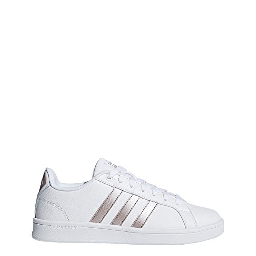 Adidas Women's Cf Advantage W - Shoes Direct