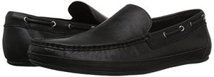 206 Collective Men's Pike Driving Slip-on Loafer - Shoes Direct