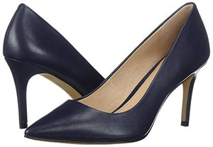 206 Collective Women's Mercer Dress Pump - Shoes Direct