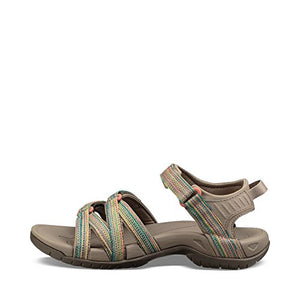 Teva Women's Tirra Athletic Sandal - Shoes Direct