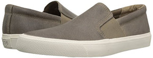 206 Collective Men's Shaw Slip-on Fashion Sneaker - Shoes Direct