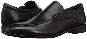 206 Collective Men's Maxelton Slip on Dress Loafer - Shoes Direct
