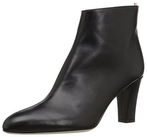 SJP by Sarah Jessica Parker Women's Minnie 75 Ankle Boot - Shoes Direct