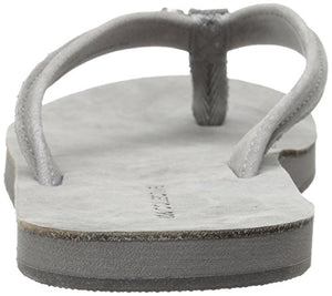 206 Collective Women's Alkle Flip Flop - Shoes Direct