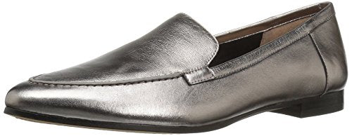 206 Collective Women's Leona Slip-on Loafer - Shoes Direct