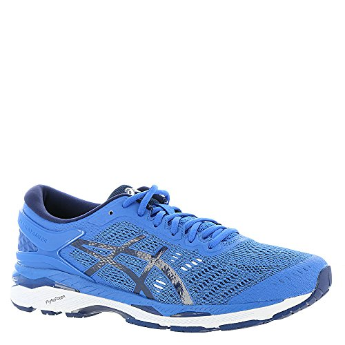 ASICS Men's Gel-Kayano 24 Running Shoe - Shoes Direct