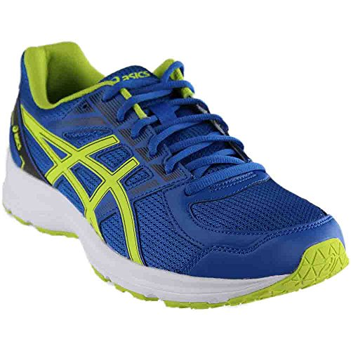 ASICS Men's Jolt Classic - Shoes Direct