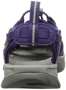 KEEN Women's Whisper Sandal - Shoes Direct