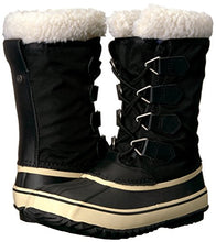 206 Collective Women's Arctic Winter Rain Boot - Shoes Direct