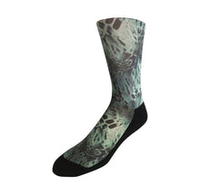 Prym1 Camouflage Socks  Typhoon - Shoes Direct