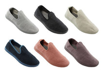 Allbirds Wool Loungers  Comfort Womens Athletic Shoes - Shoes Direct