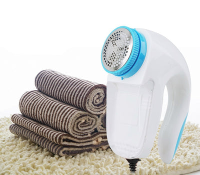 Revive™-Electric Handheld Lint Remover