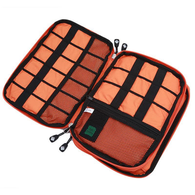 Waterproof Electronics Organizer