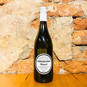 Dormilona, Blanco '19, 750ml