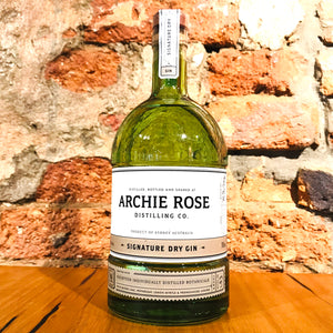 Archie Rose, Signature Dry Gin, 700ml