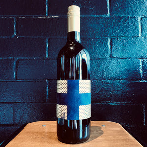 Save Our Souls, Sangiovese, 750ml