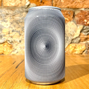 Omnipollo, Apollonio Passionfruit Sour, 330ml