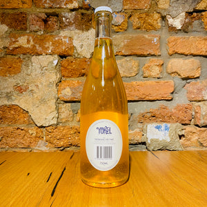 Dormilona, Yokel Trebbiano Pet Nat 2020, 750ml