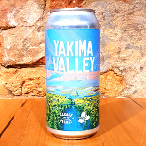 Garage Project, Yakima Valley, 440ml
