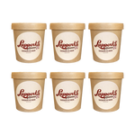 Hand Packed Ice Cream - Choose Your Own - 6 Pints