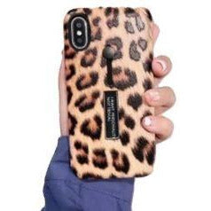 Fashion Leopard Case - Coverio Cases