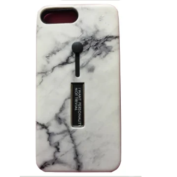 Marble Savic Iphone Case - Coverio Cases