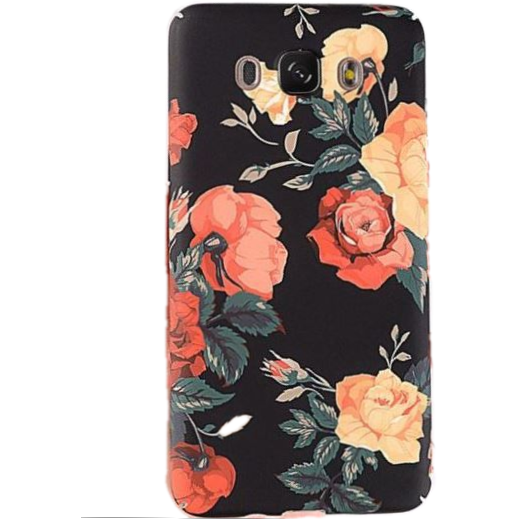 Flower Petal Case - Coverio Cases
