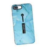 Marble Paradise Case - Coverio Cases