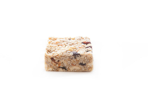 Birdseed Bar