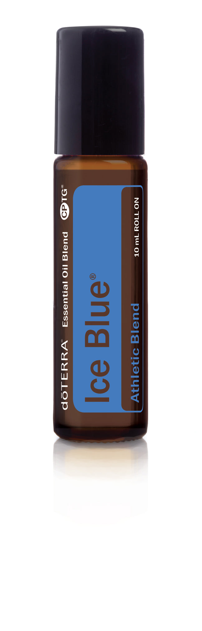 Ice Blue® Roll On