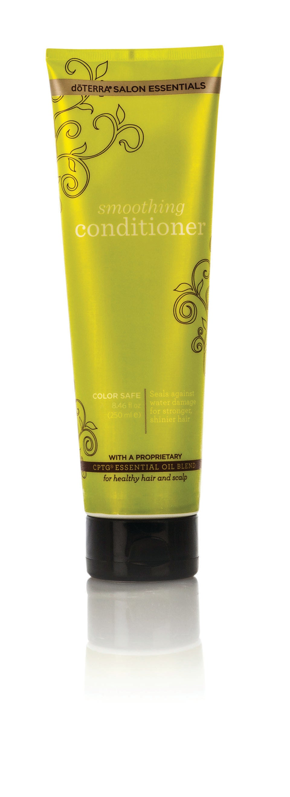 dōTERRA Salon Essentials™ Smoothing Conditioner