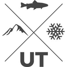 Utah Resources