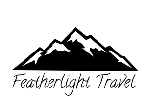 Featherlight Travel