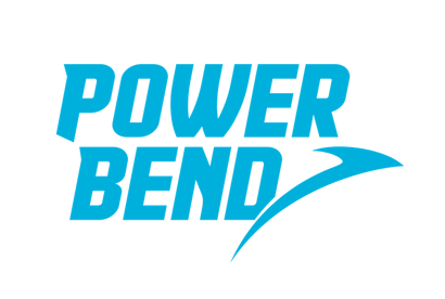 Power Bend