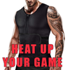 Power Trainer Vest