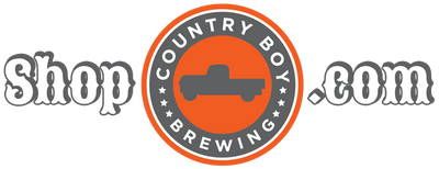 ShopCountryBoyBrewing.com