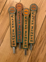 Original Country Boy Tap Handles - Cliff Jumper
