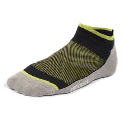 THE DOLLAR SOCK - TRY SOCKWA TODAY