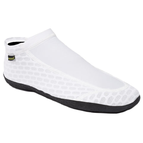 X8 BREATHABLE SHOE